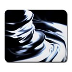 Silk - Large Mousepad