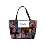 Nana s purse - Classic Shoulder Handbag