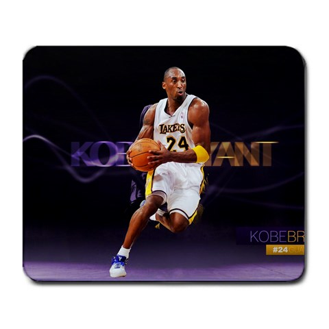 By Ahmed Mytham Badr   Large Mousepad   9cupp1n9httj   Www Artscow Com Front