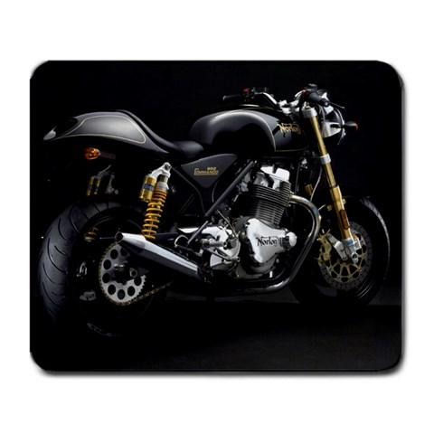 By Carrie Broderick Downs   Large Mousepad   63sozs4di2tr   Www Artscow Com Front