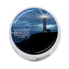Usb  Lighthouse By Lynne   4 Port Usb Hub (two Sides)   N8kzvdec6jx1   Www Artscow Com Back