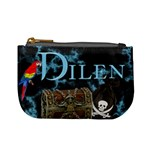dilen - Mini Coin Purse