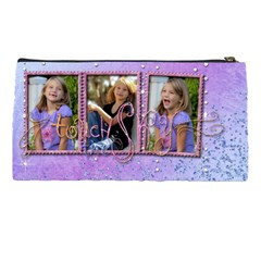 Allegra By Katie   Pencil Case   D3s5uu81jfaf   Www Artscow Com Back