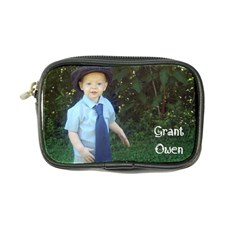 Coin Purse Father s Day By Jamie Kocher   Coin Purse   52df6y45m9w7   Www Artscow Com Front