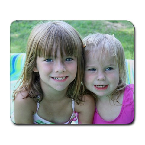 My Mousepad By Kristi Williams   Collage Mousepad   Tq14fdiauapz   Www Artscow Com 9.25 x7.75 Mousepad - 1