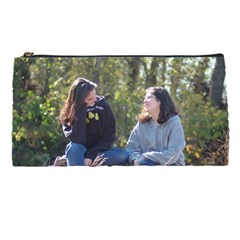 Pencil Case By Tina Collins   Pencil Case   Nuxyvc6ntrfo   Www Artscow Com Front