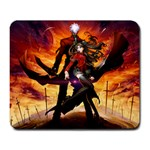 Mousepad, being shipped - Large Mousepad