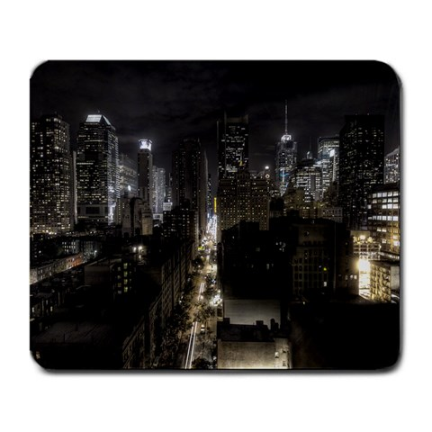 By Dana Baxter   Large Mousepad   Ctvvjvv4d1fq   Www Artscow Com Front