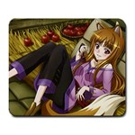 Horo Mousepad - Large Mousepad