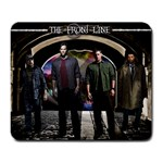 Supernatural  - Large Mousepad