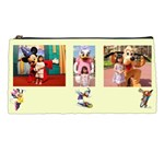me @ Disney - Pencil Case