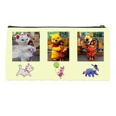 Me   Disney By Haley   Pencil Case   Jxqcm8muhpzz   Www Artscow Com Back