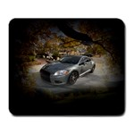 09 Eclipse GT - Large Mousepad