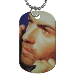 By Sarah Walker   Dog Tag (two Sides)   Omfbt2qu0ftl   Www Artscow Com Back