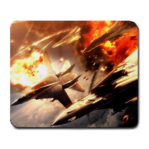 Free Mousepad By Dylan Aguiar   Large Mousepad   0wc6eke13c6z   Www Artscow Com Front