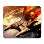 Free Mousepad - Large Mousepad