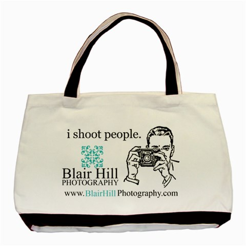 Ishoot By Blair Hill   Basic Tote Bag   07mqnrkxk5fz   Www Artscow Com Front