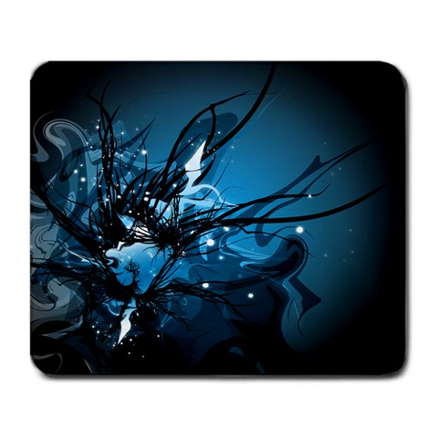 Min Gratis Musematte  Win  By G?te Magnus Linander   Large Mousepad   1h55vtpfu2nn   Www Artscow Com Front