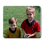 Star Trek Kids - Large Mousepad