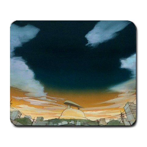 By Abby Bates   Large Mousepad   5lwwx9xucurj   Www Artscow Com Front