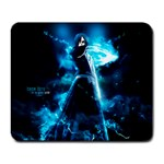 pic8 - Collage Mousepad