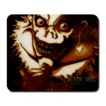 Death Note - Ryuk - Large Mousepad