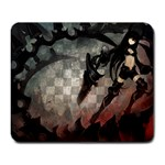 BGS AWESOM E - Large Mousepad