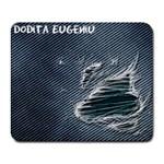 eugeniu - Collage Mousepad