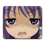 Kyou - Collage Mousepad
