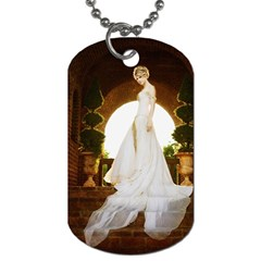 Shelby s Hayley Dogtag By Tracy   Dog Tag (two Sides)   Mv9cweahxmop   Www Artscow Com Back