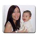 1 - Collage Mousepad