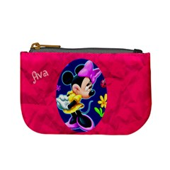 Ava Minnie By Marie   Mini Coin Purse   Cjin0m154fyz   Www Artscow Com Front
