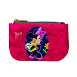 ava minnie - Mini Coin Purse