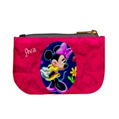 Ava Minnie By Marie   Mini Coin Purse   Cjin0m154fyz   Www Artscow Com Back