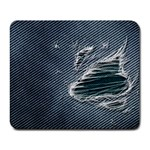 LeaMousePad - Collage Mousepad