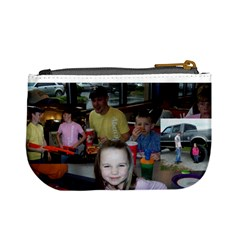 Coin Purse Kids By Angela Emery   Mini Coin Purse   X76bh0yx1muo   Www Artscow Com Back