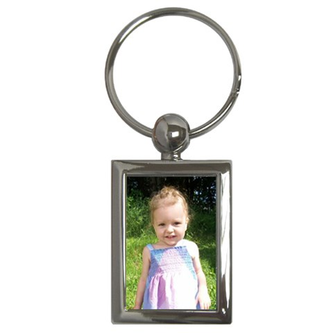 By Amy Merrill   Key Chain (rectangle)   Awxl5ee5xscy   Www Artscow Com Front