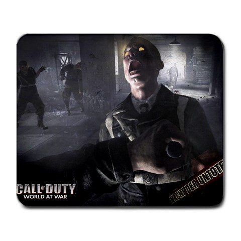 Mousepad By Shubham Garg   Large Mousepad   Hcpotp8z5xv5   Www Artscow Com Front