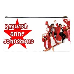 Kays Pencil Case By Joanne Johnstone   Pencil Case   A6igs1jk0lfu   Www Artscow Com Back