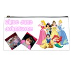 chloes pencil case