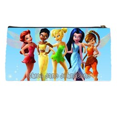 Chloes Pencil Case By Joanne Johnstone   Pencil Case   5848jxxfaong   Www Artscow Com Back