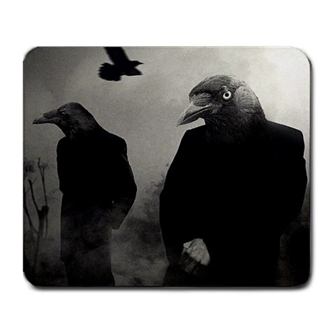 Ярлы By Orly Nonamych   Large Mousepad   Hbizgt9nos54   Www Artscow Com Front
