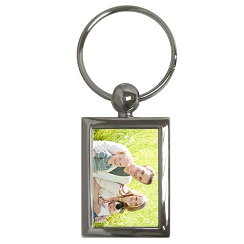 By Julianne Severson   Key Chain (rectangle)   Rs0amgdixj53   Www Artscow Com Front