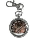 Sasha pocket watch - Key Chain Watch