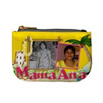 Still waiting in our doorsteps...shipping still on process..can t wait to give it to Mama =) - Mini Coin Purse