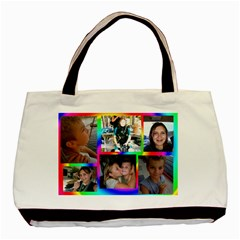 Tote Bag By Mary Stewart   Basic Tote Bag (two Sides)   U5v4y1hexlti   Www Artscow Com Back