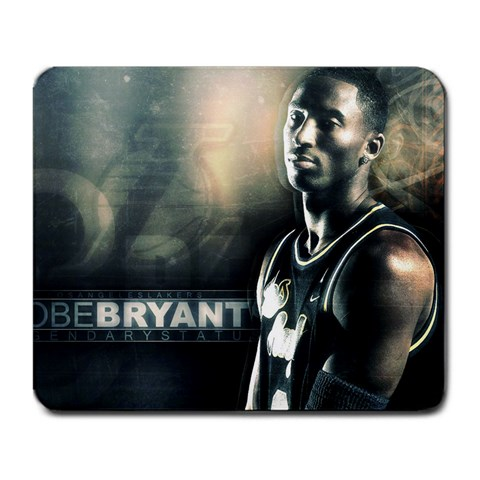 By Charles Dee   Large Mousepad   30uw7rg3erqt   Www Artscow Com Front