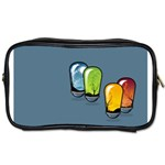 3D Animation Toiletries Bag (One Side)