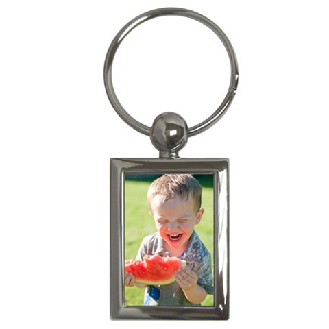 By Julianne Severson   Key Chain (rectangle)   Gbo11no0f00l   Www Artscow Com Front