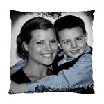 Eli s Pillow - Standard Cushion Case (Two Sides)